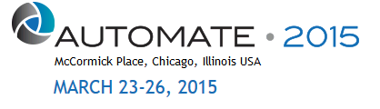 Automate2015_Banner