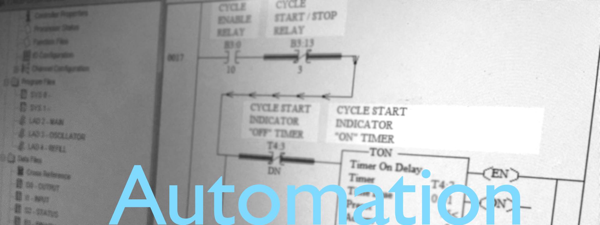 Slider_Automation_BW