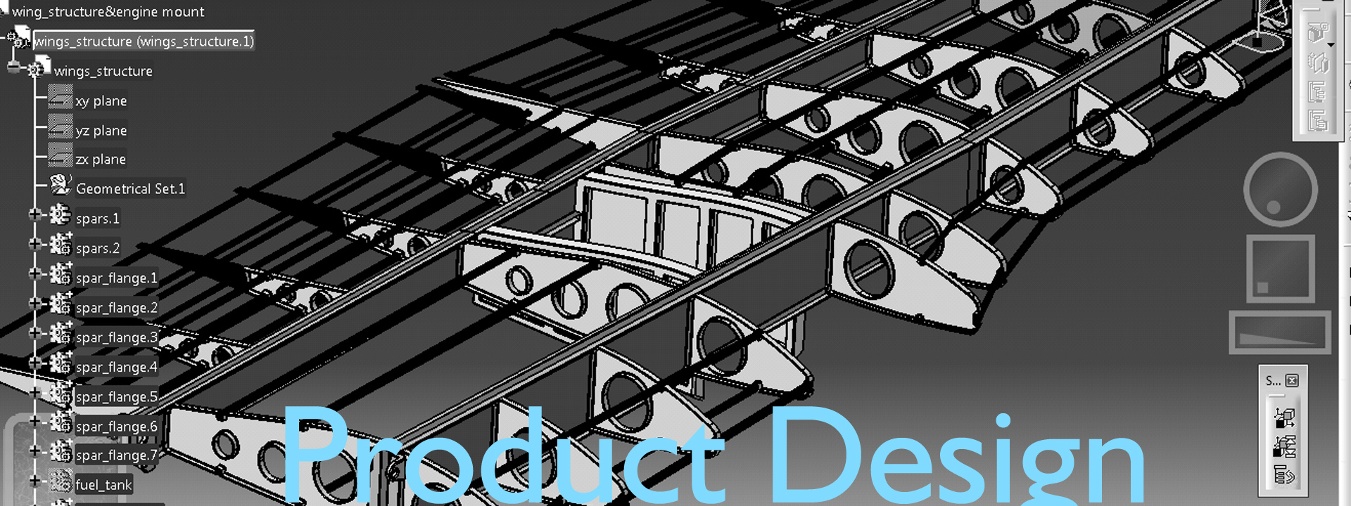 Slider_ProductDesign_BW